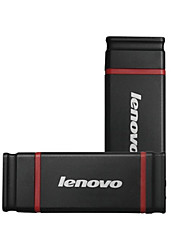 baratos -Lenovo 16GB unidade flash usb disco usb USB 2.0 Lenovo USB flash disk  C590