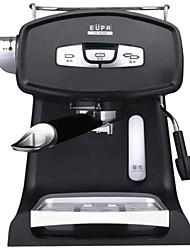 Cucina Others 220V Macchina per il caffè