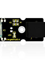 Keyestudio EASY Plug Reed Switch Module for Arduino Starter