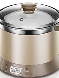 cheap -Kitchen Others 220V Multi-Purpose Pot