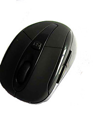 Confort d'affaires 2.4g souris sans fil sans fil