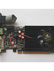Video Graphics Card GT730 1600MHzMHz2GB/128 bit DDR2