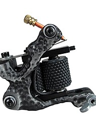 cheap -Tattoo Machine Alloy High Quality Liner Classic Daily