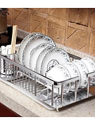 Недорогие -1 Кухня Алюминий Столовые приборы