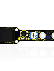 cheap -Keyestudio EASY Plug Line Tracking Sensor Module for Arduino Starter