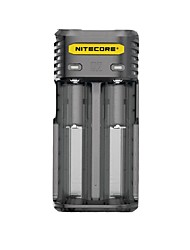 Nitecore q2 Flashlight Accessories lm Automatic Mode Portable Professional Easy Carrying High Quality Lightweight for