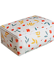 Storage Bags Drawers Shoe Bags with Feature is Water-Repellent Anti-Wind Anti-Dust , 147 Shoes Cloth Quilts