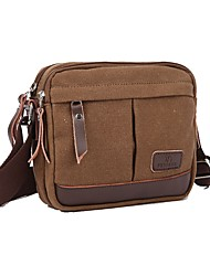 cheap -20 L Shoulder Bag - Fast Dry Camping / Hiking, Hunting, Fishing Cloth, Nylon Coffee