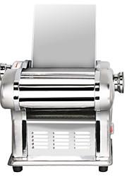 Недорогие -Кухня Others 220.0 Машина для производства макаронных изделий