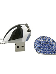 cheap -Ants 8GB usb flash drive usb disk USB 2.0 Metal