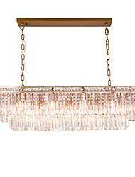 Contemporaneo Rustico/campestre LED Interno Camera da letto Sala studio/Ufficio AC 220-240 AC 110-120 Lampadine incluse