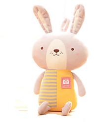 cheap -Stuffed Animal Plush Toy Teddy Bear Animals Classic Boys' Gift