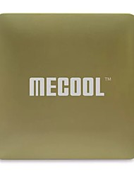 MECOOL MECOOL HM8 Android6.0 Box TV Amlogic S905X 1GB RAM 8GB ROM Quad Core