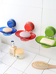 cheap -Modern/Contemporary Soap Dishes & Holders Creative Home Genuine PP Oval