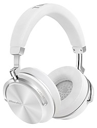 abordables -bluedio t4 headset sans fil bluetooth écouteurs hifi qualité sonore active réduction du bruit