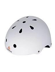 Недорогие -Лыжный шлем Детские Катание на лыжах На открытом воздухе Защита детей ESP+PC Other