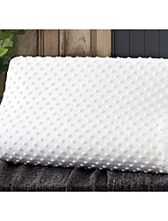 Comfortable-Superior Quality Memory Foam Pillow