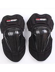preiswerte -ridingtribe k12 motorrad schützende kneepad motor-racing guards sicherheitszubehör rennstrebe