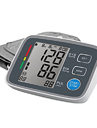cheap -JECPP K80EH-EN001Domestic blood pressure measuring instrument