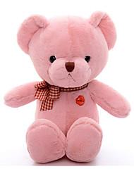 cheap -Stuffed Animal Plush Toy Animal Teddy Bear Crystal Animals Gift
