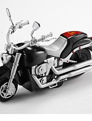 Køretøj Legetøjsmotorcykler Motorcykel Legetøj Motorcykel Sport Lille størrelse Klassisk 1 Stk.