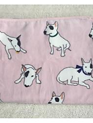 baratos -Outros Acessórios Animais Poliéster cobertores