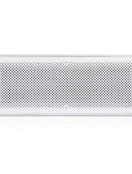 cheap -Xiaomi Square Box 2 Bluetooth Speaker Bluetooth 4.2 3.5mm AUX Bookshelf Speaker White