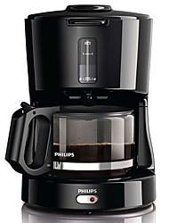 Cucina Acciaio Inox 100-240 Macchina per il caffè Macchine espresso