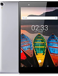 "preiswerte -Lenovo TB3-P8 8703N 8"" phablet (Android 6.0 1920*1200 Octa Core 3GB+16GB)"