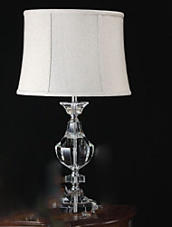 cheap -Ambient Light Artistic Table Lamp Eye Protection On/Off Switch AC Powered 220V Cold White