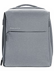 cheap -Xiaomi Backpacks for New MacBook Pro 13-inch Macbook Pro 15-inch MacBook Air 13-inch Macbook Pro 13-inch Macbook Air 11-inch Macbook MacBook Pro