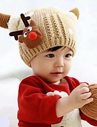 Kids Hats & Caps,Winter Sweater