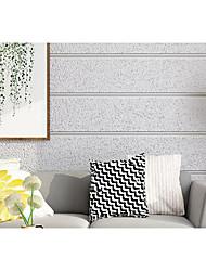Trykt mønster Baggrund Til hjem Klassisk Vægbeklædning , Ikke vævet tekstil Materiale Lim påkrævet tapet , Værelse Tapet