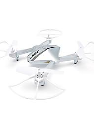 RC Drone JJRC H44WH 4 canaux 2.4G Oui Quadri rotor RC En avant en arrière Retour Automatique Mode Sans Tête Flotter Avec Caméra Quadri