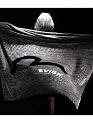 Autres accessoires Polyester couvertures