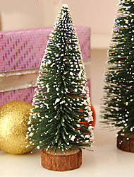 cheap -1pc Christmas Decorations Christmas OrnamentsForHoliday Decorations 20*7*7