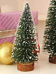 1pc Christmas Decorations Christmas OrnamentsForHoliday Decorations 20*7*7