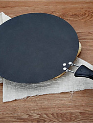 cheap -Iron Frying Pans & Skillets
