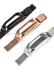 preiswerte -Uhrenarmband für Mi-Band 2 Xiaomi Armband Sportband