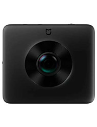economico -Xiaomi® mijia 3.5k 16mp 360 action camera panoramica