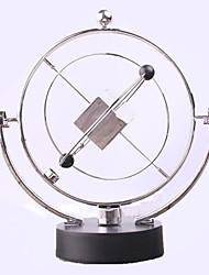 Newtons Vugge Astronomisk modellegetøj Videnskabs- og ingeniørlegetøj Legetøj Firkantet form Voksne Stk.