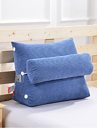 Comfortable-Superior Quality Bed Pillow
