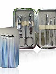 abordables -Manucure Autres Autre Classique Haute qualité Quotidien Nail Art Design