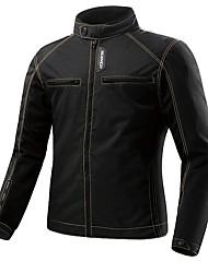 preiswerte -Männer motorrad jacken mesh drop atmungsaktiv jecket schutz gearfor motorsport