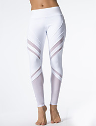 cheap -Women's Medium Stitching Legging,Patchwork This Style is TRUE to SIZE.