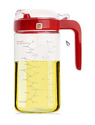 cheap -1pc Kitchen Plastic Glass Cabinet Accessories