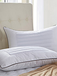 cheap -Comfortable-Superior Quality Bed Pillow