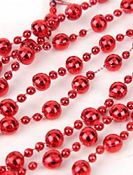 1pc Christmas Decorations Christmas OrnamentsForHoliday Decorations 20*20*5