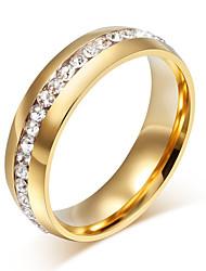 Недорогие -элегантные ювелирные изделия из нержавеющей стали мужских женщин для свадебной вечеринки