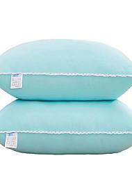 Confortável-Qualidade superior Almofada de Espuma de Memória